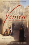 Yemen - Tim Mackintosh-Smith