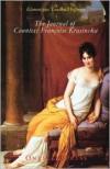 The Journal Of Countess Francoise Krasinska -