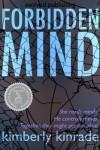 Forbidden Mind (Forbidden #1) - Karpov Kinrade