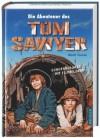 Die Abenteuer des Tom Sawyer (Filmbuch) - Mark Twain