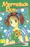 Marmalade Boy 06 - Wataru Yoshizumi