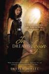 In Dreams Begin - Skyler White