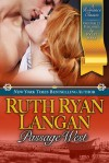 Passage West - Ruth Ryan Langan