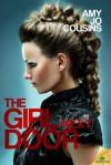 The Girl Next Door - Amy Jo Cousins