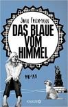 Das Blaue vom Himmel: Roman - John Friedmann