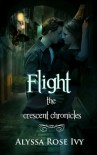 Flight - Alyssa Rose Ivy
