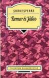 Romeo és Júlia - William Shakespeare