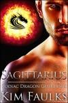 Sagittarius - Kim Faulks