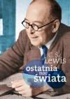 Ostatnia noc świata - Clive Staples Lewis