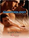 The Manthology Anthology - John Jockel