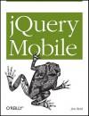 jQuery Mobile - Jon Reid