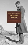 Fortunes of War: The Levant Trilogy - Olivia Manning