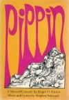 Pippin - Roger O. Hirson