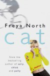 Cat - FREYA NORTH