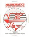Maths People Problems Results Package - Douglas M. Campbell