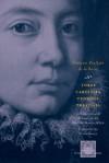 Three Cartesian Feminist Treatises - François Poullain de la Barre, Vivien Bosley, Marcelle Maistre Welch