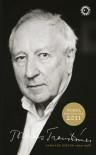 Samlade dikter: 1954–1996 - Tomas Tranströmer