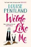 Wilde Like Me - Louise Pentland