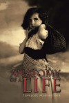 Anatomy of a Life - Penelope Meriwether