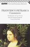 Canzoniere - Francesco Petrarca, U. Dotti
