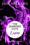 Liam (The Diamond Guys) - Jade McQueen