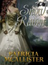 Snow Raven - Patricia McAllister