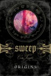 Origins: Book Eleven (Sweep 11) - Cate Tiernan