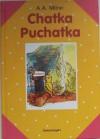 Chatka Puchatka - Alan Alexander Milne