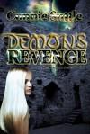 Demon's Revenge (High Demon #5) - Connie Suttle