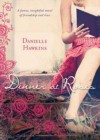 Dinner at Rose's - Danielle Hawkins