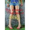 The Summer I Became a Nerd - Leah Rae Miller