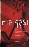 Nie gęsi. Polskie projektowanie graficzne 1919–1949 - Piotr Rypson