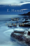 The Charter - Gillian E Hamer