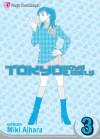 Tokyo Boys & Girls, Vol. 3 - Miki Aihara