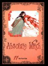 Absolute Witch Vol 11 - Kim Tae Yeon