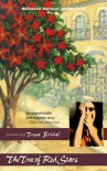 The Tree of Red Stars - Tessa Bridal