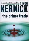Crime Trade - Simon Kernick