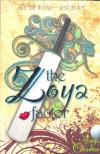 The Zoya Factor - Anuja Chauhan
