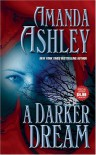 A Darker Dream - Amanda Ashley