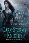 Dark and Stormy Knights -