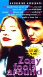 Zoey Fools Around - Katherine Applegate