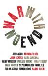 War With No End - Phyllis Bennis, Naomi Klein, Hanif Kureishi, Ahdaf Soueif