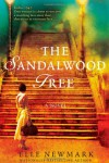 The Sandalwood Tree - Elle Newmark