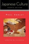 Japanese Culture - H. Paul Varley