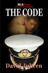 The Code - David Juhren
