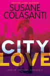 City Love - Susane Colasanti