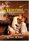 Neverland (Peter Pan & Wendy) - Connie Furnari