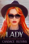 Lady - Candace Blevins