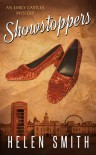 Showstoppers - Helen  Smith