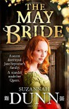 The May Bride - Suzannah Dunn